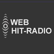 Radio WEB HIT-RADIO