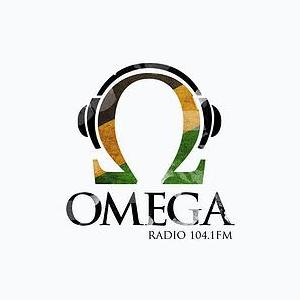 Radio Omega Radio 104.10 FM