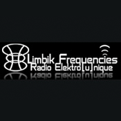 Radio Limbik Frequencies