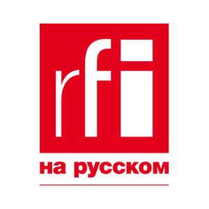 Podcast НЕДЕЛЯ В ГРУЗИИ