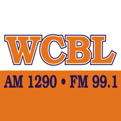 Radio WCBL - The Lake Current 1290 AM