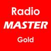 Radio Master Gold