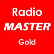 Radio Radio Master Gold