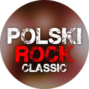 Radio OpenFM - Polski Rock Classic