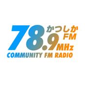 Radio Katsushika FM