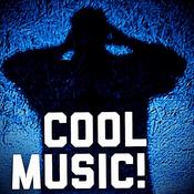 Radio coolmusic