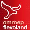Radio Flevoland