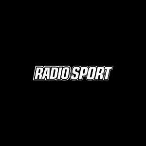 Radio Radio Sport