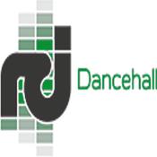Radio RCI DANCEHALL