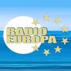 Radio Europa Gran Canaria - Schlager Welle