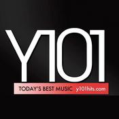 Radio KWYE - Y101 FM