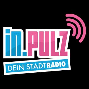 Radio Inpulz Dein Stadtradio für Freiberg
