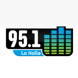Radio La Kalle 95.1 FM