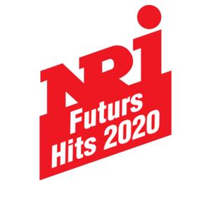 Radio NRJ FUTURS HITS 2020