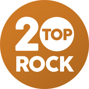 Radio OpenFM - Top 20 Rock