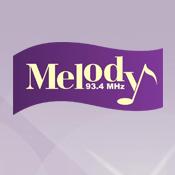 Radio Melody Radio