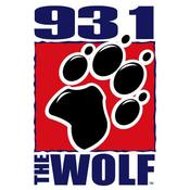 Radio WPAW - THE 931 WOLF 93.1 FM