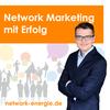 Network Marketing mit Erfolg