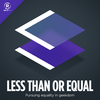 Relay FM - Less Than or Equal