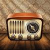 Electro Swing Revolution Radio