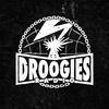 Droogies Radio