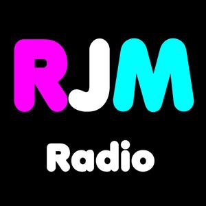 RJMradio