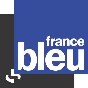 Podcast France Bleu Provence - Le stade bleu Provence