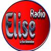 Elise Radio Alsace