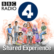 Podcast Shared Experience