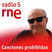 Podcast RNE - Canciones prohibidas