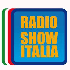 Radio Radio Show Italia