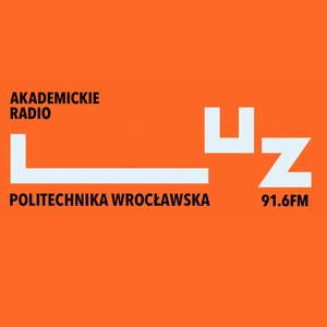 Radio Akademickie Radio Luz