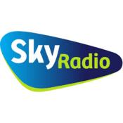 Radio Sky Radio Running Hits Expert