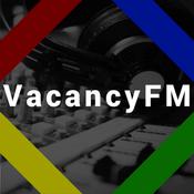 Radio vacancyfm