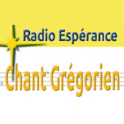 Radio Radio Espérance - Chant Grégorien