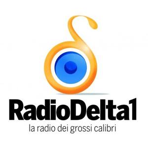 Radio RadioDelta1