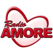 Radio Radio Amore Messina