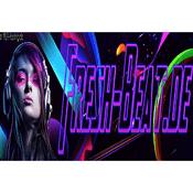 Radio Fresh-Beat