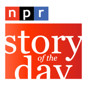 Podcast NPR: Story of the Day