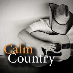 Radio CALM RADIO - Calm Country