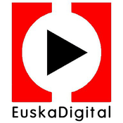 Radio Euskadi Digital