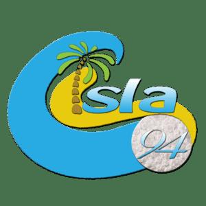Radio Isla 94