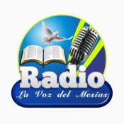 Radio Radio La Voz del Mesias