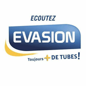 Radio Evasion FM Yvelines Nord