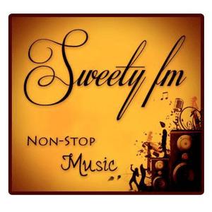 Radio Sweety Fm