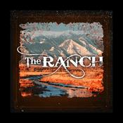 Radio DASH The Ranch