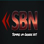 Radio Radio SBN