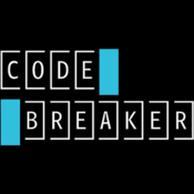 Podcast Codebreaker