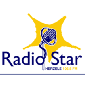 Radio Radio Star BE