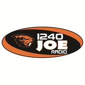 Radio KEJO - Joe Radio 1240 AM
